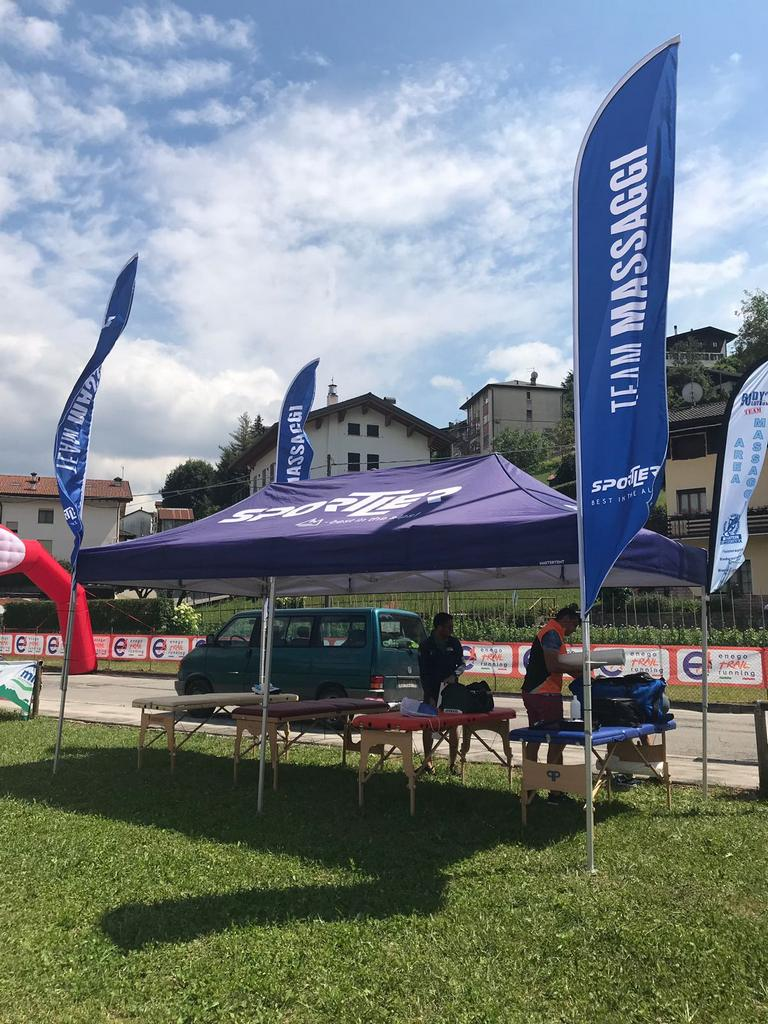 Enego outdoor test day 2018 001