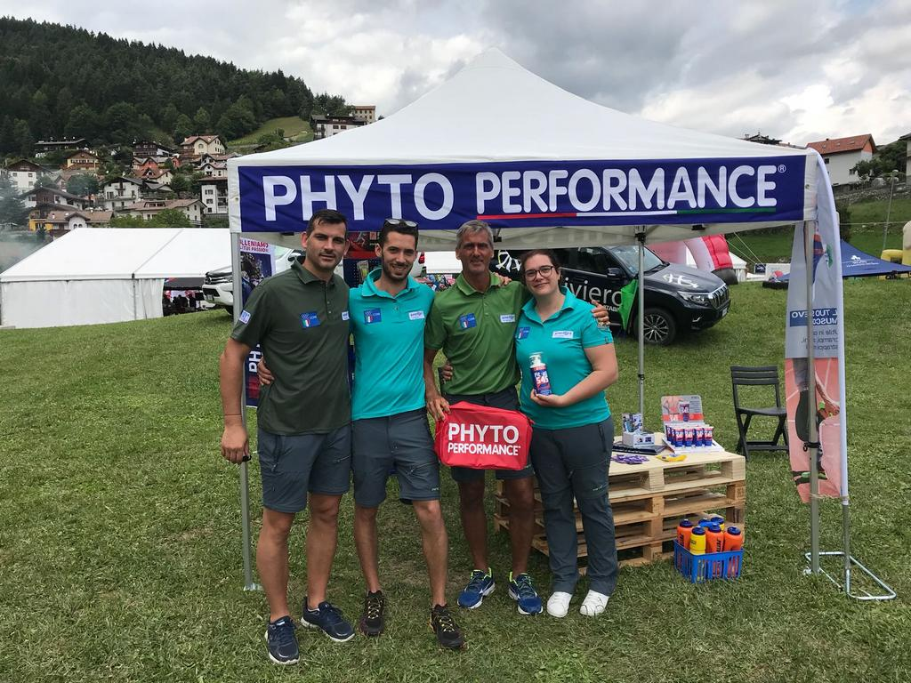 Enego outdoor test day 2018 007